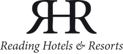 Reading Hotels & Resorts